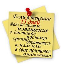 Магазин женской одежды россия доставка